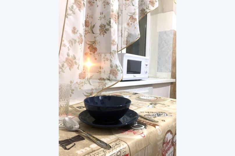 1-комн. квартира, 35 кв.м. на 5 человек, улица 20-я Линия, 66, Ростов-на-Дону - Фотография 3