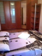 2-комн. квартира, 65 кв.м. на 6 человек, улица 20-я Линия, 54, Ростов-на-Дону - Фотография 2