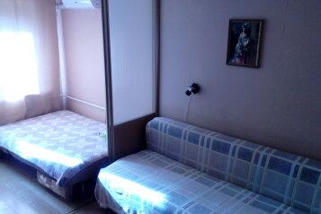1-комн. квартира, 29 кв.м. на 4 человека, Лесная улица, 11, Адлер, Блиново, Сочи - Фотография 1