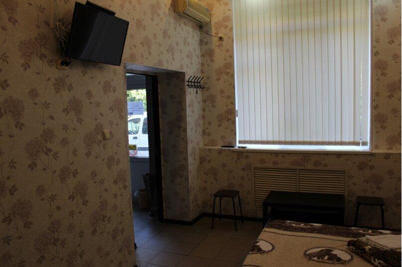 """Мини-отель """"Спорт"""", улица 20-й Горно-Стрелковой Дивизии, 2 на 8 номеров - Фотография 21"""