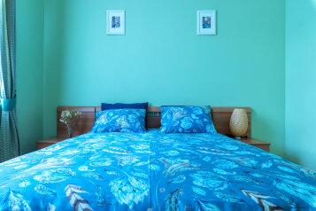 4-комн. квартира, 105 кв.м. на 6 человек, Богословский переулок, 3, Москва - Фотография 3