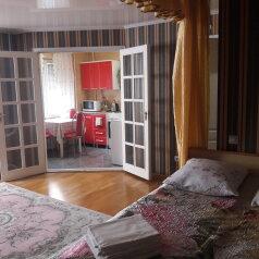 1-комн. квартира, 30 кв.м. на 2 человека, переулок Горького, 7, Центр, Сочи - Фотография 4