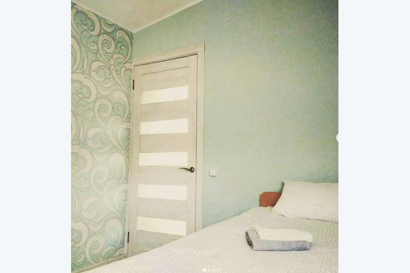 Дом, 120 кв.м. на 10 человек, 3 спальни, село Деревянное, 1, Петрозаводск - Фотография 2