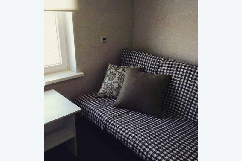 Дом, 120 кв.м. на 10 человек, 3 спальни, село Деревянное, 1, Петрозаводск - Фотография 4