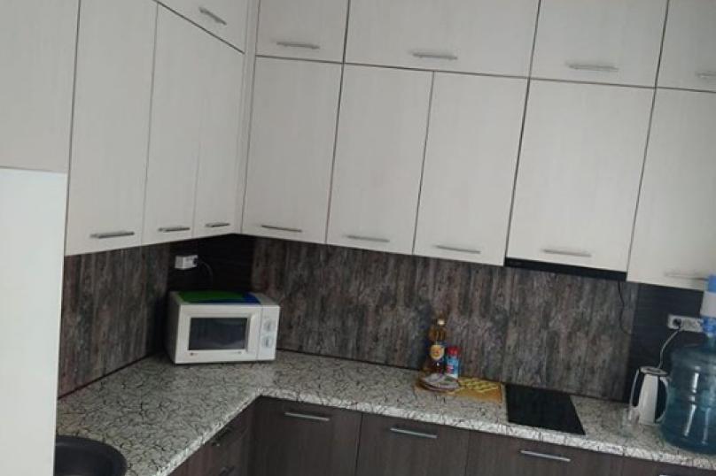 Дом, 120 кв.м. на 10 человек, 3 спальни, село Деревянное, 1, Петрозаводск - Фотография 8