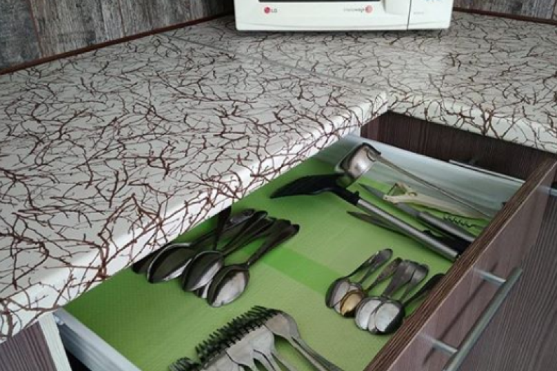 Дом, 120 кв.м. на 10 человек, 3 спальни, село Деревянное, 1, Петрозаводск - Фотография 12