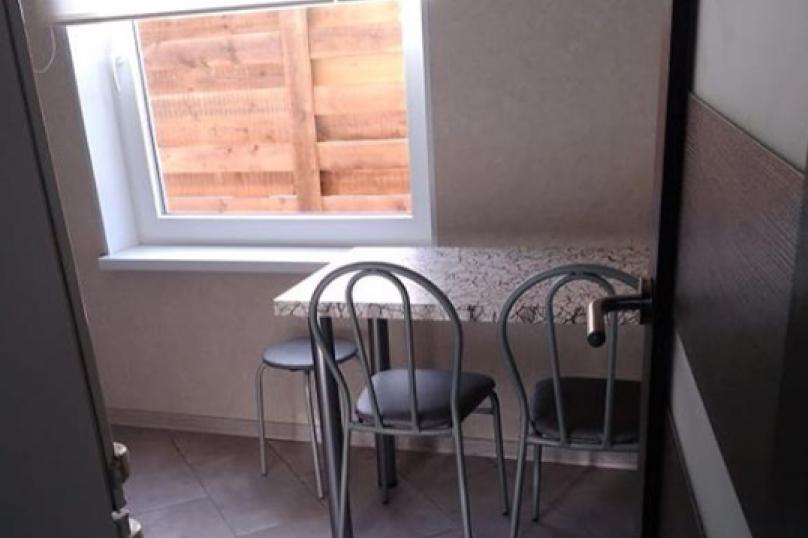 Дом, 120 кв.м. на 10 человек, 3 спальни, село Деревянное, 1, Петрозаводск - Фотография 14