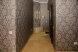 1-комн. квартира, 45 кв.м. на 4 человека, Оранжерейная улица, 21к3, Пятигорск - Фотография 3