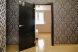 1-комн. квартира, 45 кв.м. на 4 человека, Оранжерейная улица, 21к3, Пятигорск - Фотография 6