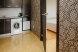 1-комн. квартира, 45 кв.м. на 4 человека, Оранжерейная улица, 21к3, Пятигорск - Фотография 11