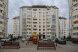 1-комн. квартира, 45 кв.м. на 4 человека, Оранжерейная улица, 21к3, Пятигорск - Фотография 28