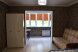 1-комн. квартира, 30 кв.м. на 4 человека, улица Юлиуса Фучика, 11, Пятигорск - Фотография 2