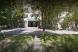 """Отель """"Алмаотель"""", улица Талалихина, 4 на 37 номеров - Фотография 7"""