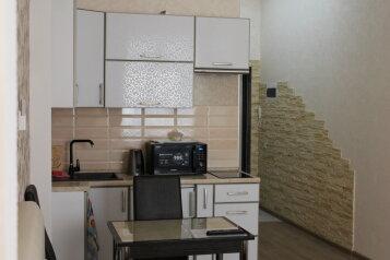 1-комн. квартира, 30 кв.м. на 2 человека, Коммунистическая улица, 107, Уфа - Фотография 1
