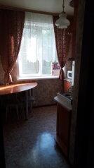 1-комн. квартира, 34 кв.м. на 2 человека, Эгерский бульвар, 15, Ленинский район, Чебоксары - Фотография 2