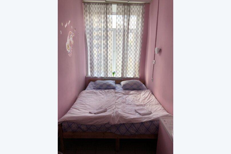 "Хостел ""Майн Рид"", 2-я Синичкина улица, 19 на 12 номеров - Фотография 41"