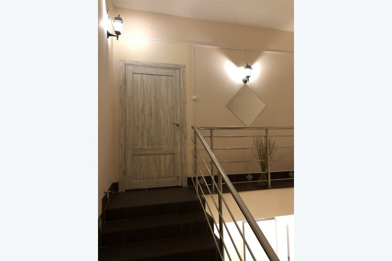 "Хостел ""Майн Рид"", 2-я Синичкина улица, 19 на 12 номеров - Фотография 17"