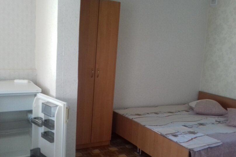 Номер комфорт, улица Мира, 1, Штормовое - Фотография 1