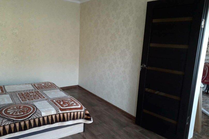 """Гостевой дом """"Жемчужина моря"""", улица Мира, 1 на 30 комнат - Фотография 144"""