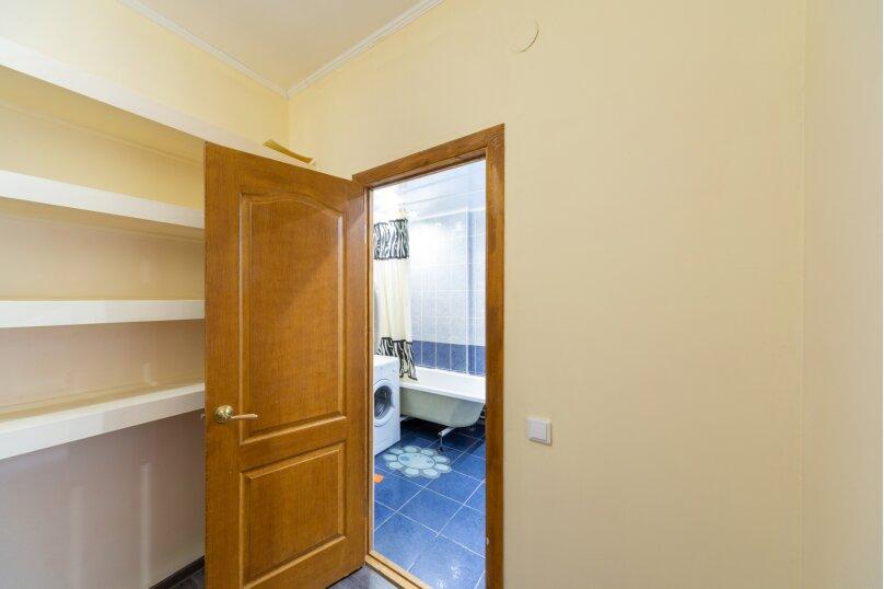 2-комн. квартира, 50 кв.м. на 6 человек, улица Танкистов, 9, Пермь - Фотография 10