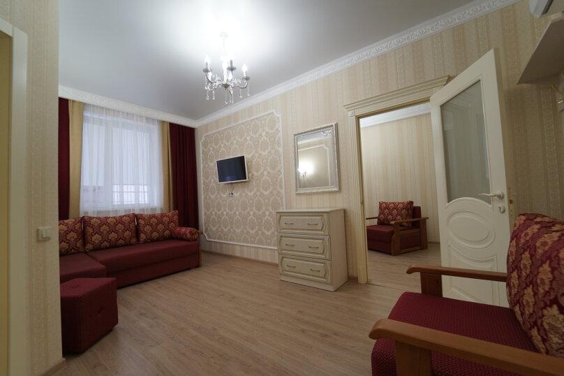 Отдельная комната, Терская улица, 132, Анапа - Фотография 1
