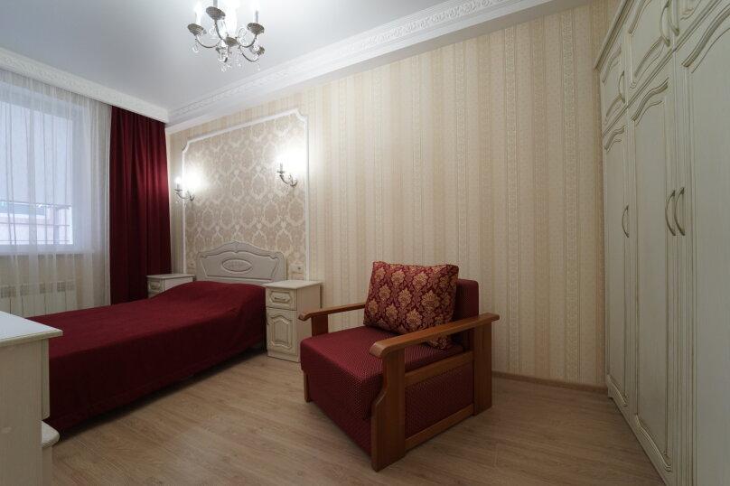 Отдельная комната, Терская улица, 132, Анапа - Фотография 2