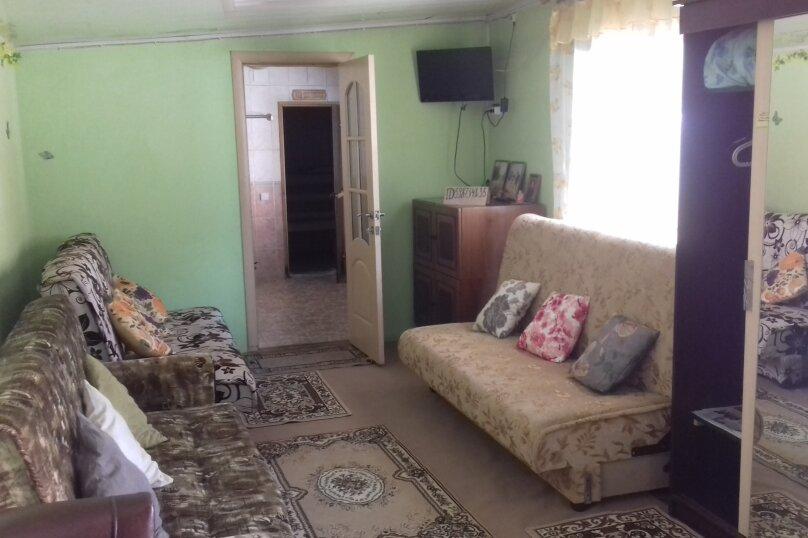 Отдельная комната, деревня Новопавловское, ул. Луговая, 9, Волоколамск - Фотография 1