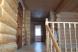 Коттедж, 180 кв.м. на 12 человек, 3 спальни, поселок Барышево, б/н, Выборгский район, Санкт-Петербург - Фотография 2