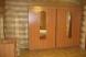 Коттедж, 180 кв.м. на 12 человек, 3 спальни, поселок Барышево, б/н, Выборгский район, Санкт-Петербург - Фотография 3