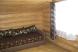 Коттедж, 180 кв.м. на 12 человек, 3 спальни, поселок Барышево, б/н, Выборгский район, Санкт-Петербург - Фотография 7