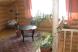 Коттедж, 180 кв.м. на 12 человек, 3 спальни, поселок Барышево, б/н, Выборгский район, Санкт-Петербург - Фотография 8