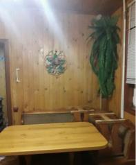"""Дом, 75 кв.м. на 5 человек, 2 спальни, Кашинский район, СОТ """"Дорожник"""", 178, Калязин - Фотография 3"""