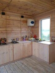 Дома для рыбалки и отдыха на Селигере, деревня Заречье, 21 на 3 номера - Фотография 3