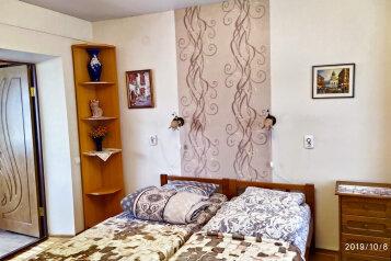 комната в  доме, Ольховская улица, 5 на 1 комнату - Фотография 1