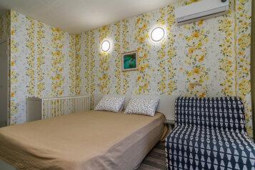 Гостиница, улица Декабристов, 117 на 26 номеров - Фотография 2