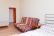 2-комн. квартира, 55 кв.м. на 8 человек, проспект Ленина, 48, Ленинский район, Екатеринбург - Фотография 5