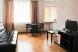2-комн. квартира, 49 кв.м. на 5 человек, улица Карла Либкнехта, 18, Екатеринбург - Фотография 1