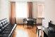 2-комн. квартира, 49 кв.м. на 5 человек, улица Карла Либкнехта, 18, Екатеринбург - Фотография 4