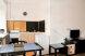 2-комн. квартира, 49 кв.м. на 5 человек, улица Карла Либкнехта, 18, Екатеринбург - Фотография 6