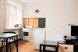 2-комн. квартира, 49 кв.м. на 5 человек, улица Карла Либкнехта, 18, Екатеринбург - Фотография 7