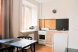 2-комн. квартира, 49 кв.м. на 5 человек, улица Карла Либкнехта, 18, Екатеринбург - Фотография 8