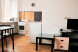 2-комн. квартира, 49 кв.м. на 5 человек, улица Карла Либкнехта, 18, Екатеринбург - Фотография 9