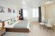 """Апартаменты """"Paris city"""":  Квартира, 3-местный, 1-комнатный - Фотография 31"""