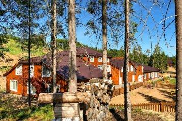 Гостиница на базе отдыха, Любытинский район, деревня Селище на 31 номер - Фотография 4