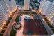 1-комн. квартира, 50 кв.м. на 6 человек, Красная улица, 176, Краснодар - Фотография 12