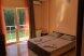 """Отель """"Estrella"""", Набережная улица, 18А на 60 номеров - Фотография 8"""