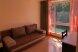 """Отель """"Estrella"""", Набережная улица, 18А на 60 номеров - Фотография 11"""
