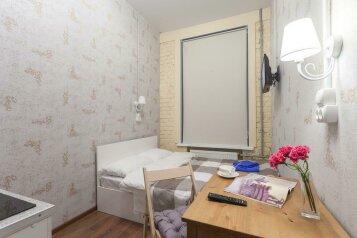 Гостиница, улица Белинского, 11 на 6 номеров - Фотография 3