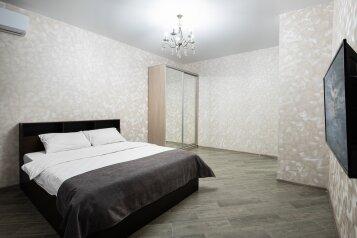 1-комн. квартира, 45 кв.м. на 4 человека, Дальняя улица, 4/2к3, Краснодар - Фотография 2