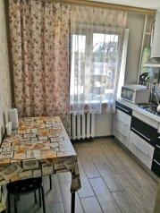 1-комн. квартира, 30 кв.м. на 4 человека, Крымская улица, 83, Анапа - Фотография 3